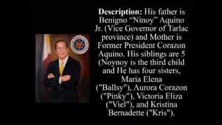 History of the Philippine Presidents