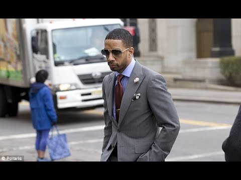 Download Youtube: The Reason Why Ryan Leslie Gave Up Entire Music Catalog To Settle $1 Million Laptop Lawsuit