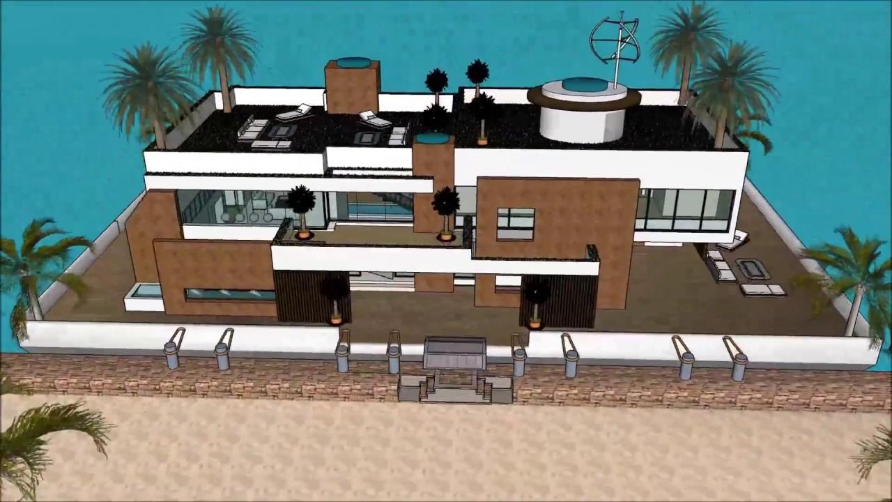 hausboot urlaub in amsterdam holland deutschland nl. Black Bedroom Furniture Sets. Home Design Ideas
