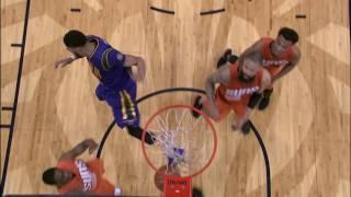 Phoenix Suns at New Orleans Pelicans - Februa...