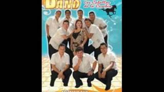 RADIO FIESTA 104.9 FM EL PRIMO CHOMO  TOCANDO LA ENPUJADITA DE LA SEMANA CON BARAHONA  BAND