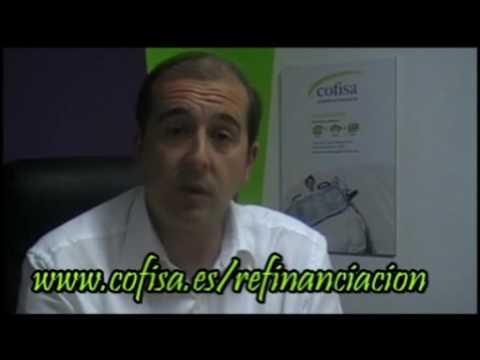 Видео Dinero rápido castellón