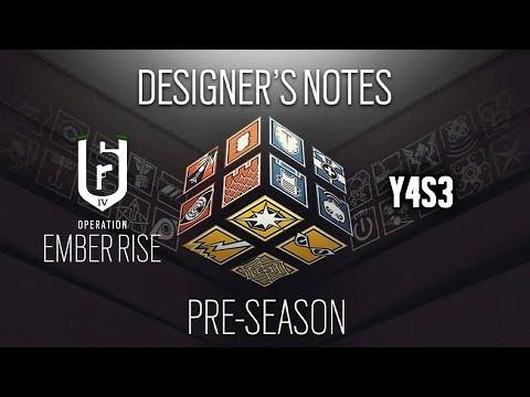y3s3 designers notes rainbow6 - 480×360