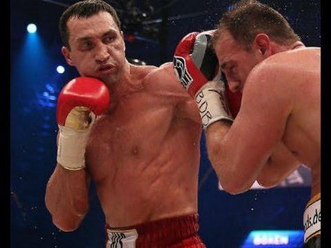 Новости бокса онлайн, видео и аналитика |