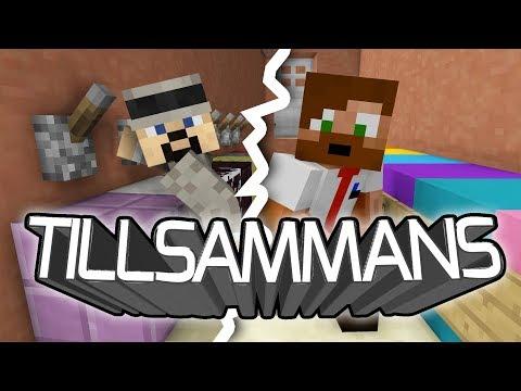 TILLSAMMANS!