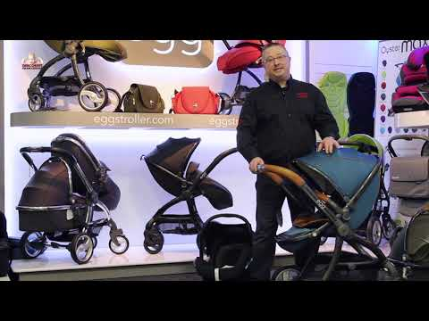 What Is A 3 In 1 Travel System? 3 EASY Steps