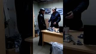видео Деревоплита