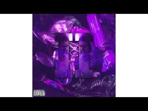 A$AP Rocky - Houston Old Head (Chopped And Screwed)