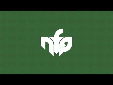 Клип Maztek - M Theory
