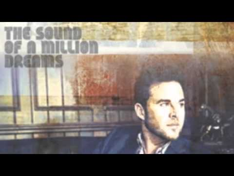 David Nail - That's How I'll Remember You