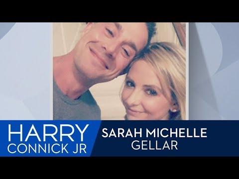 Sarah Michelle Gellar's 15 Years of Marriage