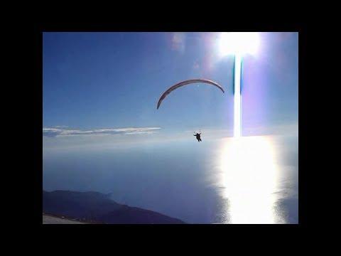 Anatom - Blue Sky (Official Video)