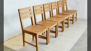 Hub : 0812 2500 1903 (wa) | Toko Furniture Kayu Jati Di Bekasi, Toko Furniture Kayu Jati Di Ciputat