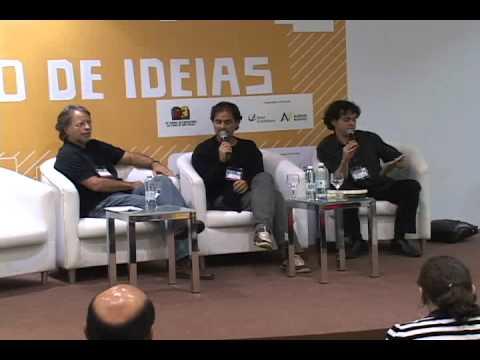 21/08 - Jose Eduardo Agualusa, Mia Couto, Alexandre Fernandez_02