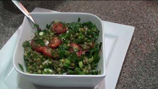 Ma Rabtaa In Aad Dhaxda Yareeyso? | Cooking With Hafza