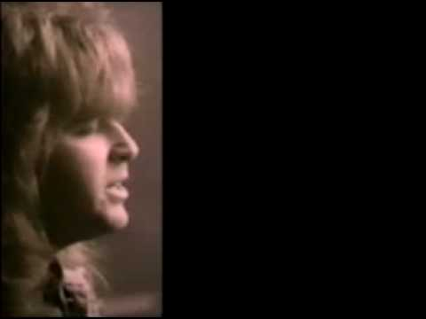 HONEYMOON SUITE - Still lovin' you