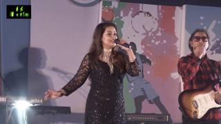 Sohag Chand Kona Live Performance