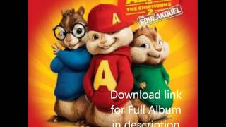 Alvin and the chipmunks 2 - Full Album (Download link in description)