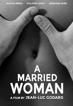 Любить замужнюю женщину скрытые камеры фото 693-516