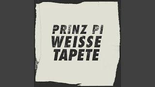 Weiße Tapete / Minimum von Prinz Pi – laut.de – Song