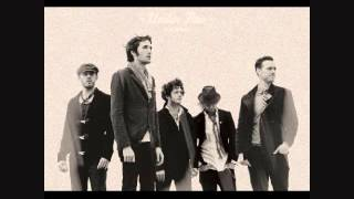 Watch Green River Ordinance San Antone video