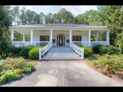 147 Plantation Road, Auburn, AL