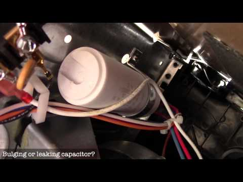 Garage Door Opener Troubleshooting and Repair - How to fix common problems