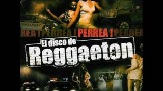 Warionex & Yeray Ft Andy Boy - Más Abajo Del Ombligo (Official Remix) NEW 2009