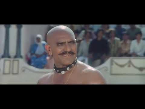 Индийский фильм чими и вичай