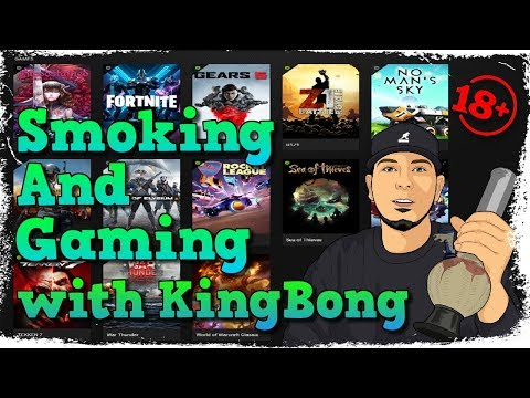 call-of-duty-warzone-🔴-cod-battle-royale-150-people-crossplay-🌳-smoking-and-gaming-kingbong