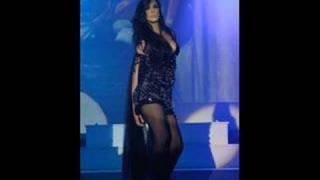 All she wants (xote das meninas) - Marina Elali
