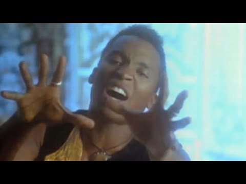 📼 90's Megamix # 1 🚀 Dance Hits Of The 90s 🚀 Party Classics Mix  - Dj StarSunglasses