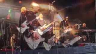 Cream of Clapton - Tears in Heaven Thumbnail