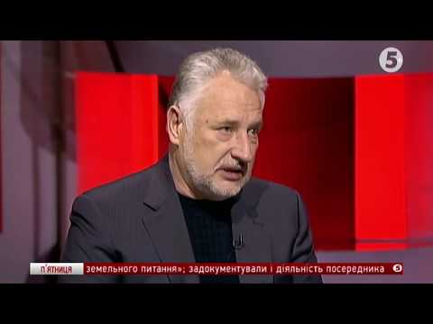 Павло Жебрівський |...