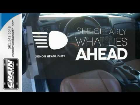Used 2013 Hyundai Genesis Coupe North Little Rock Ar