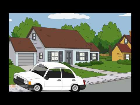 caillou gets sent to the ronald macdonald house