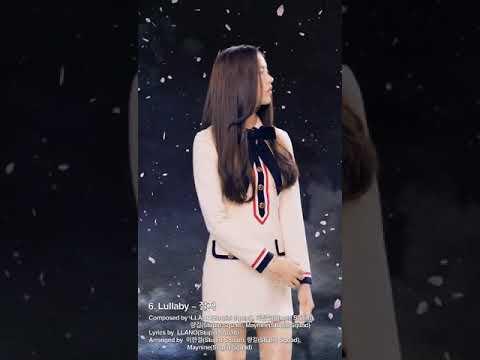 [Mini Album] GWSN(공원소녀) -