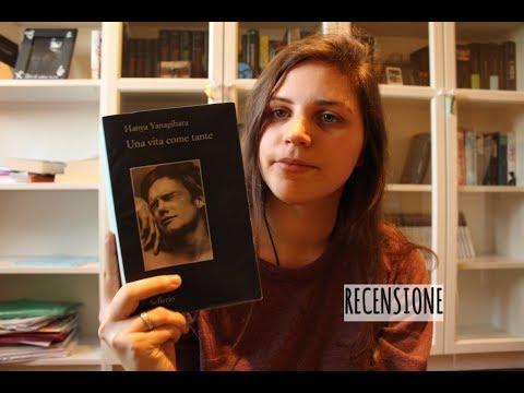 Una vita come le altre - Darcy O'Brien - Libro - BUR ...