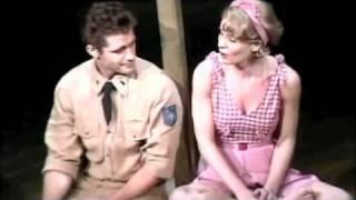 Play My Girl Back Home (Matthew Morrison & Kelli O'hara)