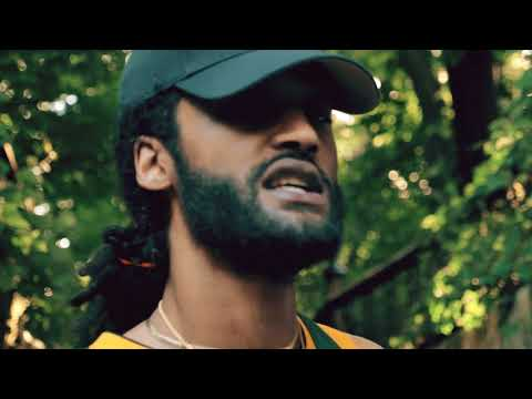 Chase N. Cashe - Money Bags (Official Video) | Dir. Fred Focus