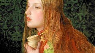 MARIA MADDALENA la Sophia del Cristianesimo - Un racconto danzante attraverso la storia dell