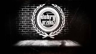 saio krucjata-Rap jest dla ludzi