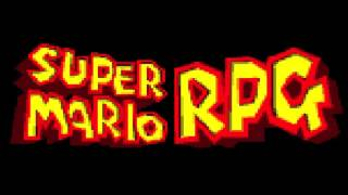 Weapons Factory Theme - Super Mario RPG: Legend of the Seven Stars