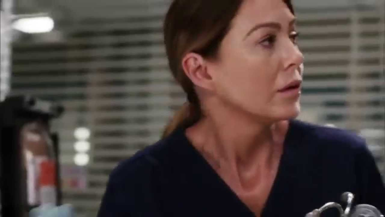 CTV Fall Preview | Grey\'s Anatomy, Saving Hope & How To Get Away ...