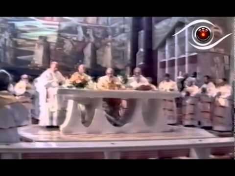 19900324 | Celebrazione della Pace tra Angola e SudAfrica