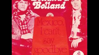 Bolland & Bolland - Mexico I Can
