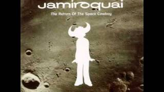 Video Jamiroquai - Space Cowboy download MP3, 3GP, MP4, WEBM, AVI, FLV Agustus 2017