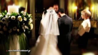 CORFU WEDDING GIANNIS & LETA