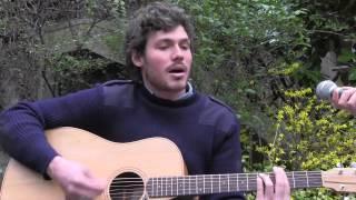 Rencontre musicale avec Gaël Faure