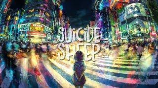 Digital Farm Animals x Shaun Frank x Dragonette - Tokyo Nights MP3